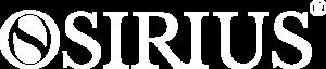 Logo OSIRIUS-SHOP - Biopersonalisierte® Naturheilmittel